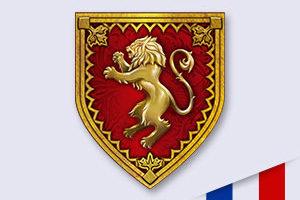 Lannister VF