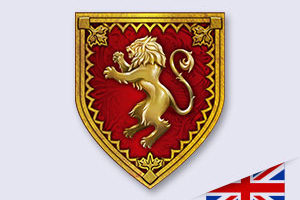 Lannister US
