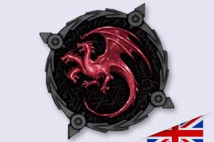 Targaryen US