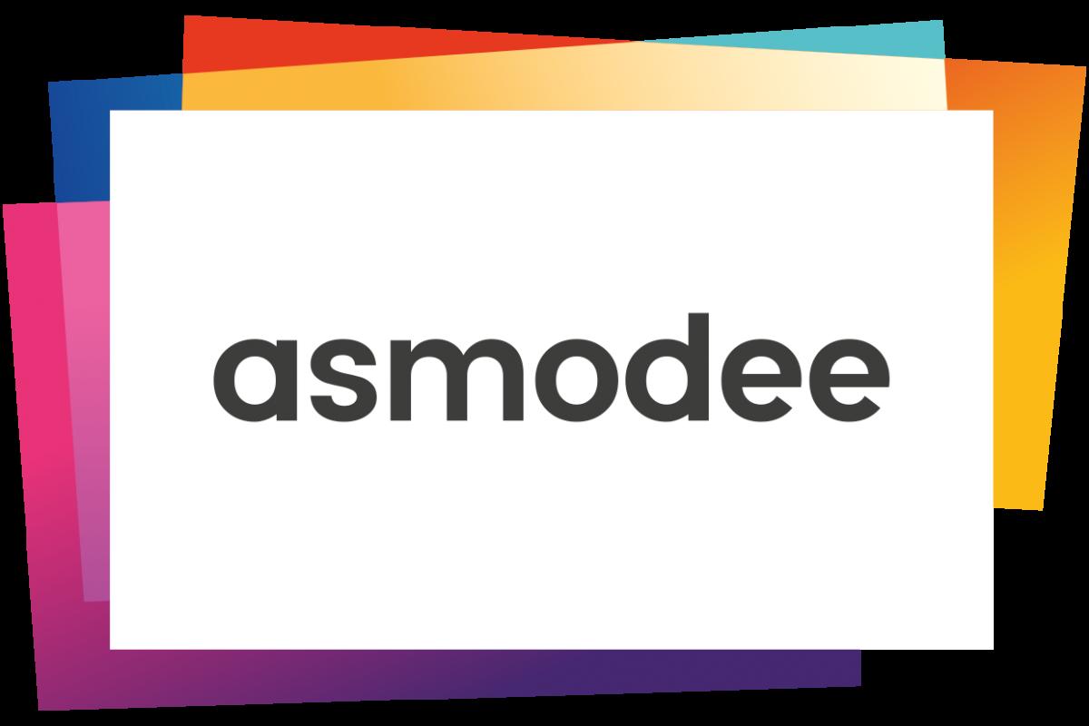 Articulation Asmodee/EDGE/CMON